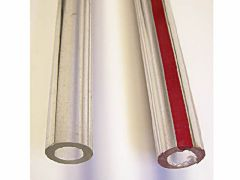 W1036 SIGHT GLASS TUBE.jpg