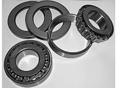 C1026A PIVOT BEARING KIT.jpg