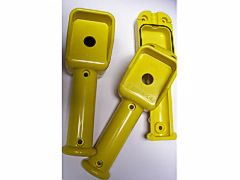 CON2000 YELLOW HANDLE 2.jpg