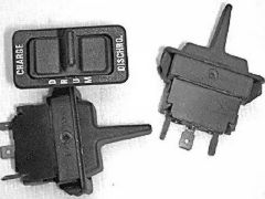 CSW1017 DRUM CHARGE PADDLE.jpg