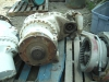 AMD 610 Gearbox